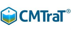 CMTrat